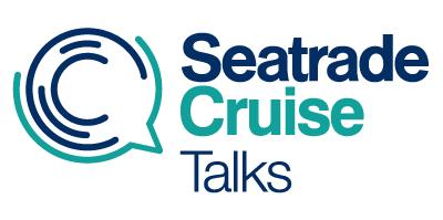 Seatrade Cruise Talks
