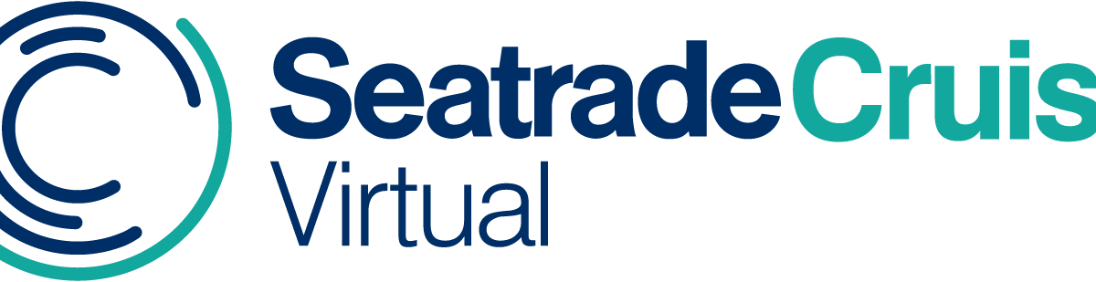 Join theICEway at Seatrade Cruise Virtual
