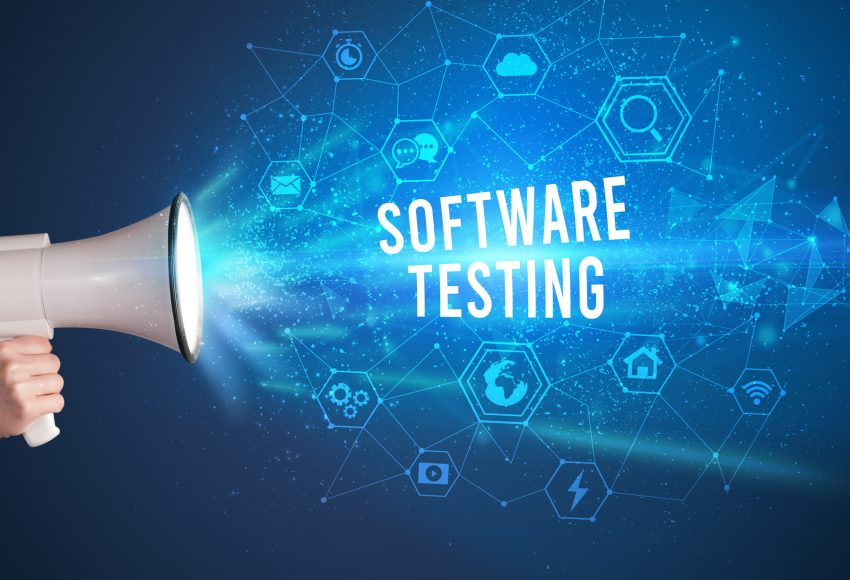 Improving Software Testing Communication