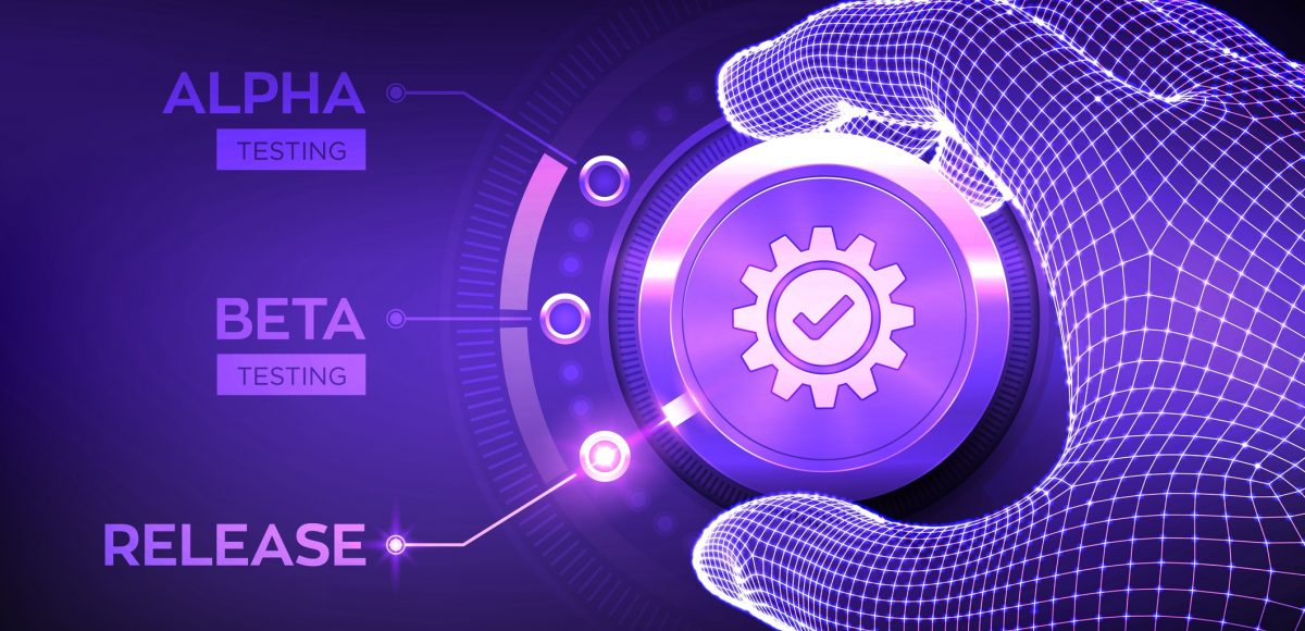 eTestware the software testing arm of theICEway