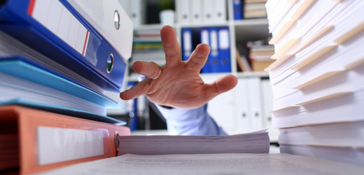Tips on software testing documentation