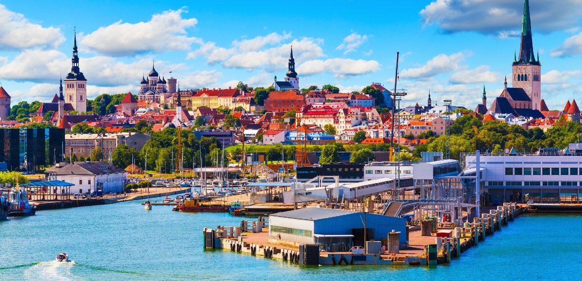 Software testing experts in Estonia