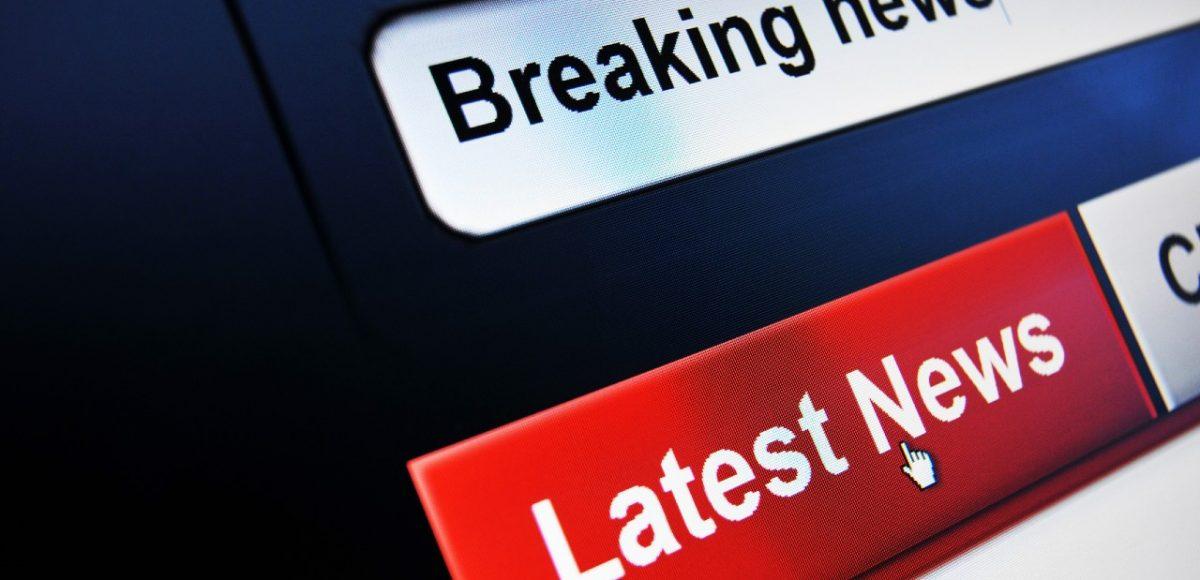 Software testing news Jun 2021
