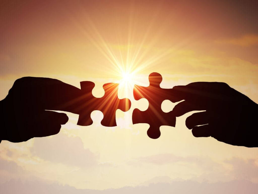 Team Collaboration is fostered at eTestware